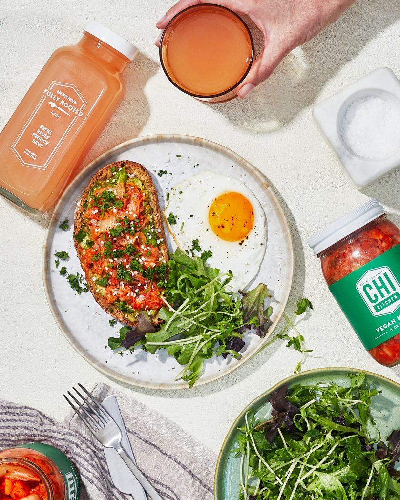 https://fullyrooted.com/product/chi-kitchen-vegan-kimchi/